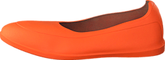 Swims - Classic Overshoe Orange