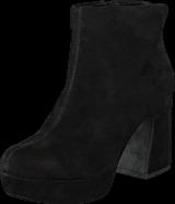 Vagabond - Tereza 4150-040-20 Black