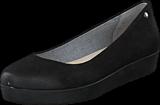 Vagabond - Edie 4126-050-20 Black