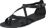 Vagabond - Minho 4127-301-20 Black