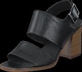 Vagabond - Lea 4138-201-20 Black