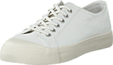 Vagabond - Jeremy 4185-080-01 White
