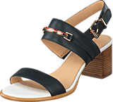 Tommy Hilfiger - Josephine 2A 403 Midn