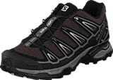 Salomon - X Ultra 2 Autobahn/Black/Gy