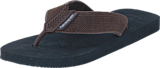 Havaianas - Urban Basic Grey/Dark Brown