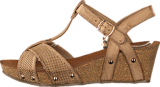 Xti - 45088 C.Camel