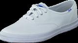 Keds - Champion 34000 White