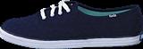 Keds - Champion 54548 Navy