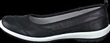 Legero - Salina 600876 Black