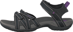 Teva - W Tirra Black/Grey