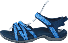 Teva - W Tirra Buena Powder Blue