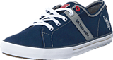 U.S. Polo Assn - Cuped Blue