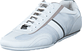 Hugo - Hugo Boss - Thatoz Open White