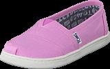 Toms - Seasonal Classics Jr Lavendel