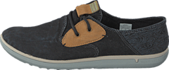 Merrell - Duskair W Black