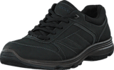 Ecco - Light IV Men's Black/ Black