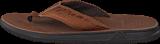 Reef - Phantoms Ultimate Bronze Brown