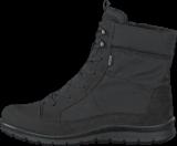 Ecco - 215553 Babett Boot Black