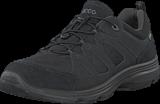 Ecco - 836023 Light IV Black/Black