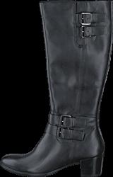 Ecco - 267003 Shape 35 Black/Black