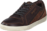Bugatti - 06F5014 23682 Chocolate/ Brown