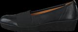 Gabor - 56.473-57 Black Black