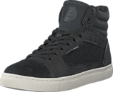 G-Star Raw - New Augur Black