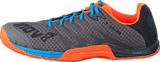 Inov8 - F-lite 235 (S) MENS Grey/Blue/Orange