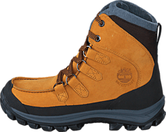 Timberland - Chilberg Wheat