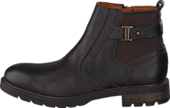 Tommy Hilfiger - CURTIS 14A* 212212  Coffee Bean