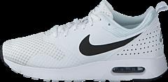 Nike - Nike Air Max Tavas Br (Gs) White/Black-White