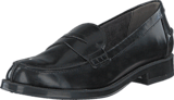 Aerosoles - Push Ups 06 Black