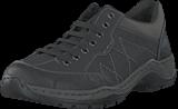 Rieker - 14713-01 Black