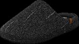 Esprit - Grobi Mule 001 Black
