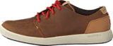 Merrell - Freewheel Lace Brown Sugar