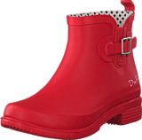 Duffy - 92-00501 Red