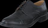 Gant - 13631452 Albert Black