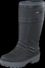 Polecat - 439-7010 W Wool Lining Black