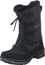 Polecat - 430-2907 Waterproof Black