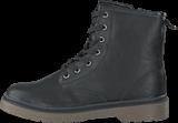 Gulliver - 423-6352 Black