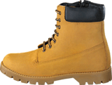 Gulliver - 458-3055 Yellow
