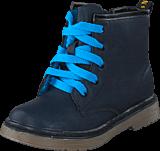Gulliver - 423-5589 Navy Blue