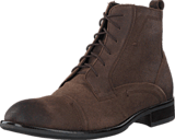 Senator - 479-7713 Dark Brown