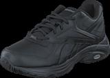 Reebok - Walk Ultra V Dmx Max 2E Black/Black