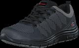 Champion - Low Cut Shoe PAX NBK/DOTS