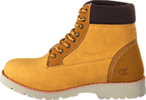 Champion - High Cut Shoe UPSTATE CUY