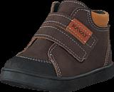 Kavat - Fiskeby XC Warm Dark Brown