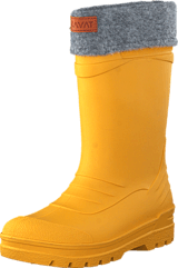 Kavat - Gimo WP Yellow