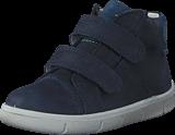 Superfit - Ulli Velcro Gore-Tex Ocean combi