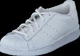 adidas Originals - Superstar Foundation C Ftwr White/Ftwr White
